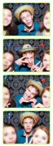 photo-booth-owner