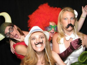 photo-booth-boulder