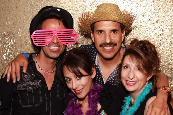 fundraiser-photo-booth