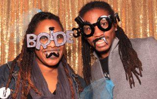 Denver Bridal Show