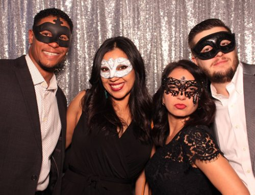 Denver Kids Masquerade Ball